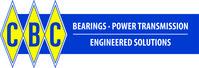 CBC bearings logo