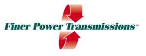 Finer Power Logo