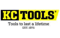 KC Tools logo