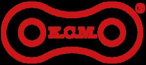 KCM Chain logo