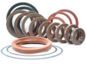 Oil Seals/O Rings